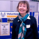 Rosemary Blasden - Director Trustee