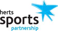 Hertfordshire Sports Partnership