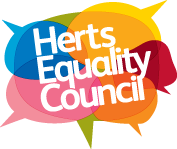 Hertfordshire Equality Council