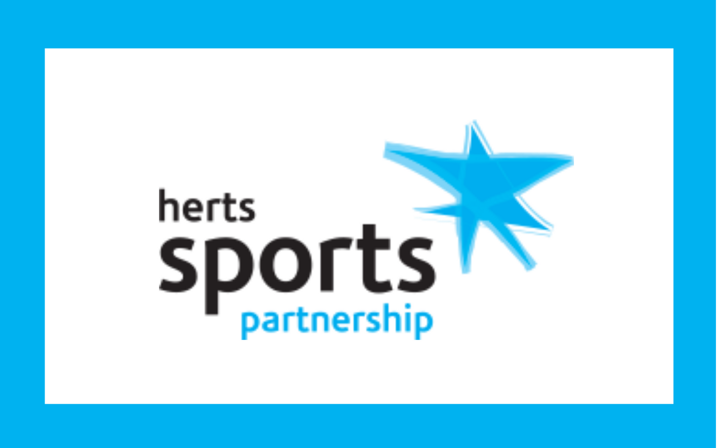 HERTS SPORTS PARTNERSHIP